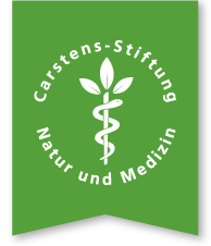 Carstensstiftung Carstens-Stiftung